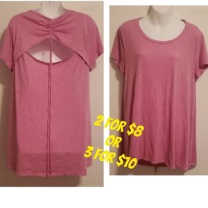 ❤ Sonoma T Shirt